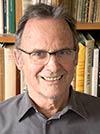 Prof. Dr. Willi Butollo